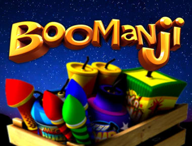 Play Boomanji in our Bitcoin Casino