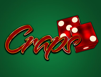 Play Craps in our Bitcoin Casino