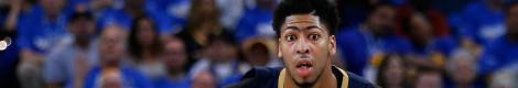 Биткоин ставки на спорт | Биткоин ставки на НБА