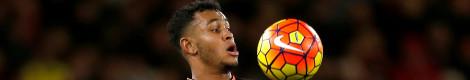 Биткоин ставки на спорт | Биткоин ставки на Премьер-лига
