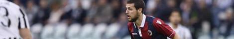 Биткоин ставки на спорт   Биткоин ставки на Серия А