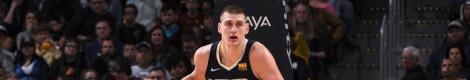 Bitcoin sportsbook | Bitcoin betting on NBA