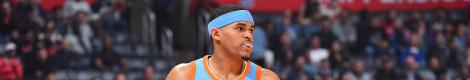 Bitcoin sportsbook   Bitcoin betting on NBA