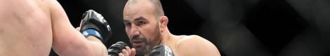 Биткоин ставки на спорт | Биткоин ставки на UFC