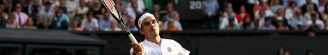 Биткоин ставки на спорт | Биткоин ставки на French Open Men Singles