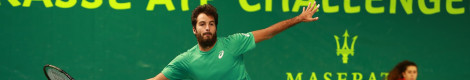 Биткоин ставки на спорт | Биткоин ставки на ATP St. Petersburg, Russia Men Singles