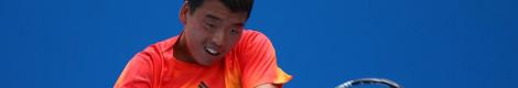 Bitcoin sportsbook | Bitcoin betting on US Open Men Singles