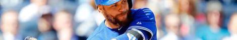 Bitcoin sportsbook | Bitcoin betting on MLB