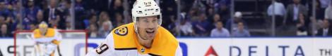 Bitcoin sportsbook | Bitcoin betting on NHL