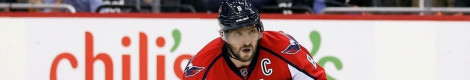 Биткоин ставки на спорт | Биткоин ставки на НХЛ