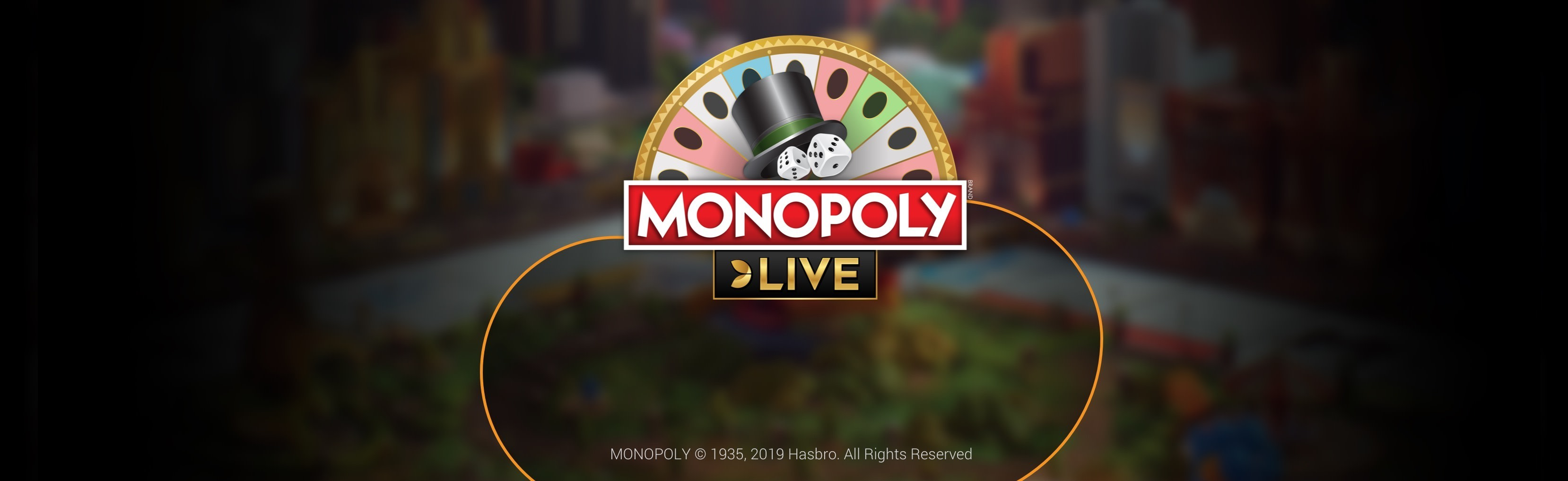 Play Monopoly Live With Bitcoin