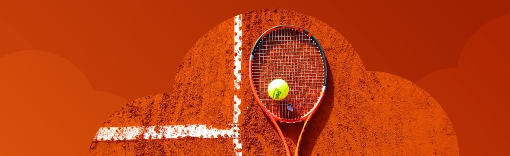 2019 French Open Player Performance - what does the data say?