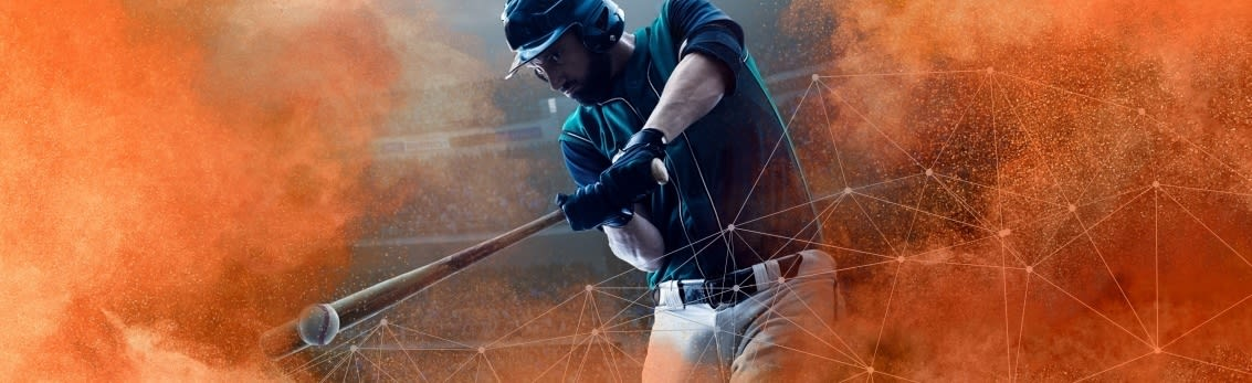 The Ultimate Baseball Betting Guide