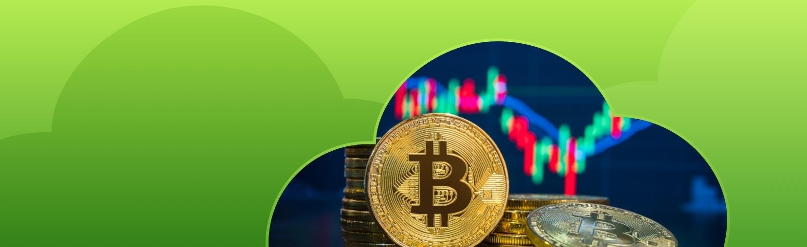Как делать ставки в биткоинах: советы от профессионалов