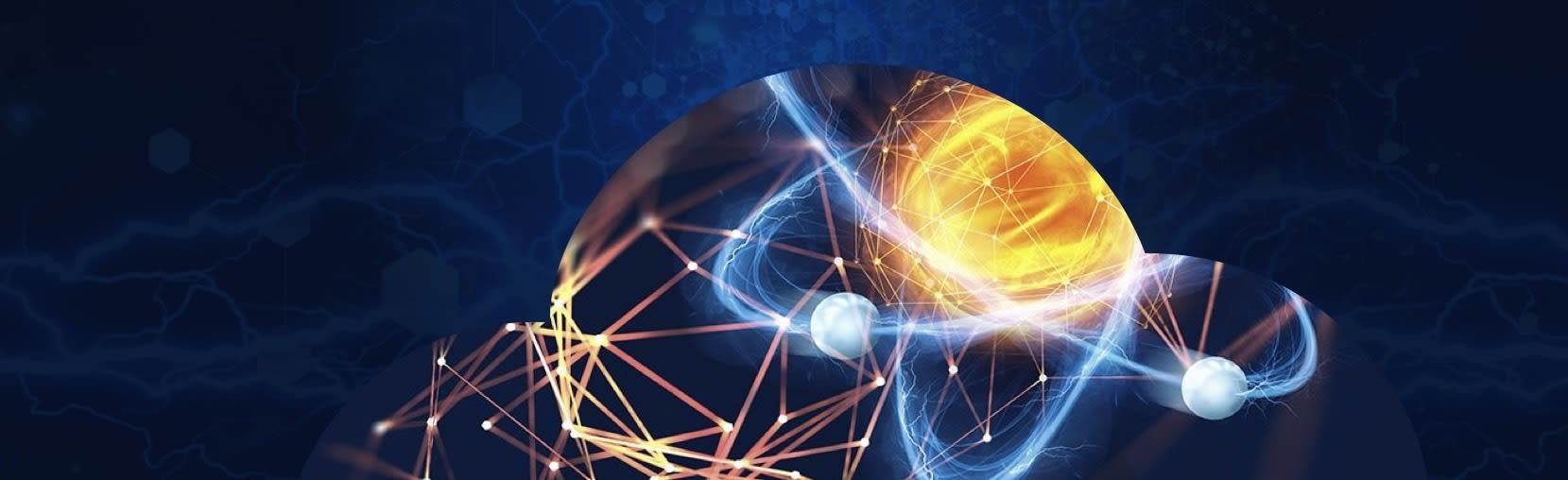 Atomic swaps, cross-chain & blockchain interoperability