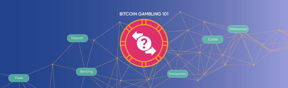 Bitcoin transaction fees explained