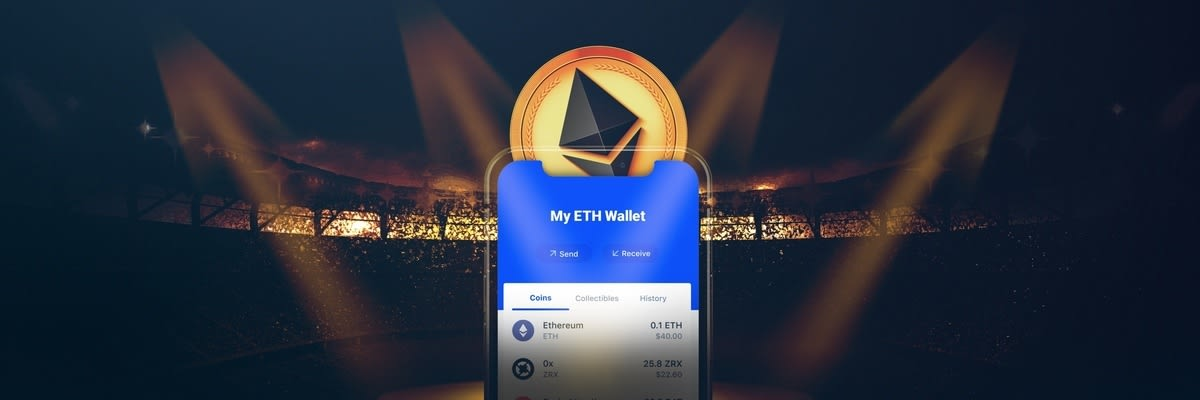 Best Cryptocurrency Wallet 2021 Best Ethereum Wallets | What are the best Ethereum wallets?