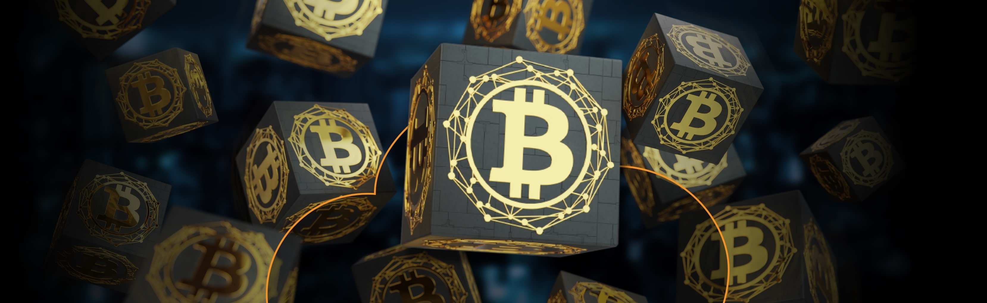 The Easiest Ways To Mine Bitcoin And Other Cryptocurrencies