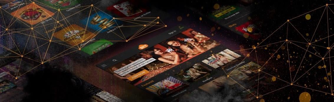Четыре причины почему Cloudbet лучшее биткоин казино