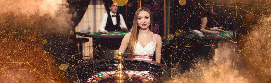 Cloudbet high limit bitcoin casino
