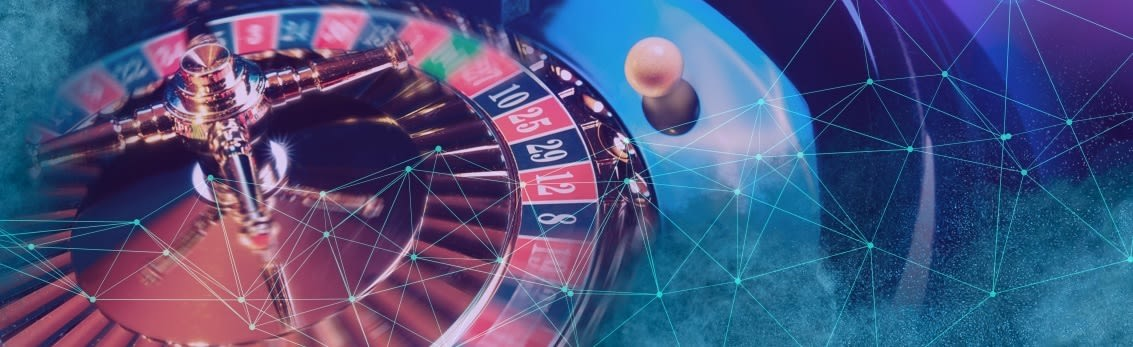 The Basics: How to play Roulette
