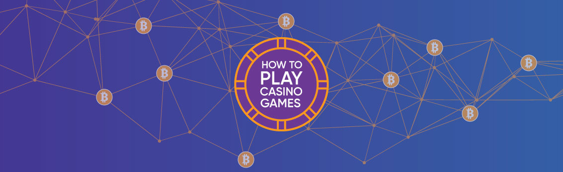 Seven Tips For Playing Bitcoin Slots