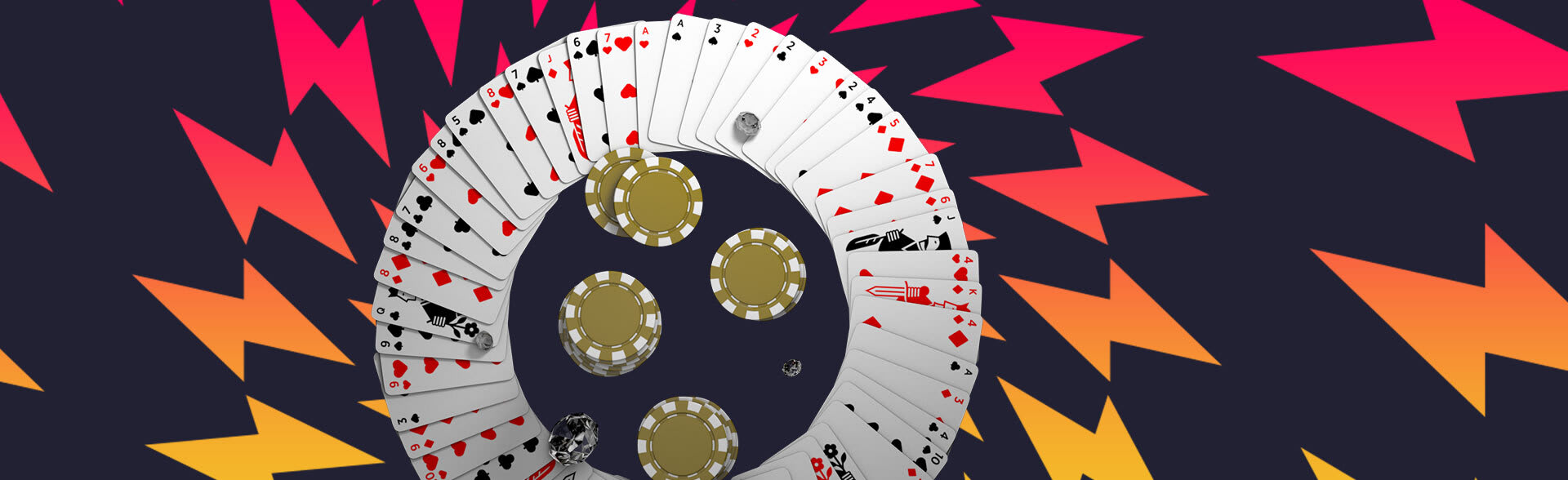 The Basics: How to play Baccarat