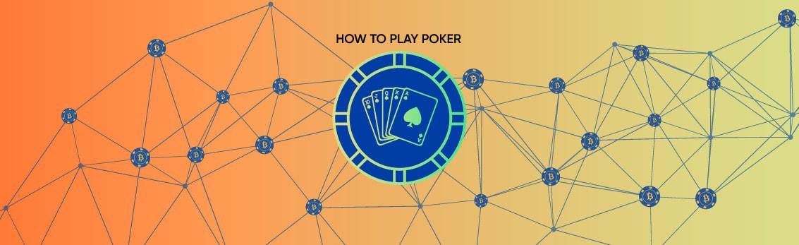Как играть в видеопокер? Стратегия победы