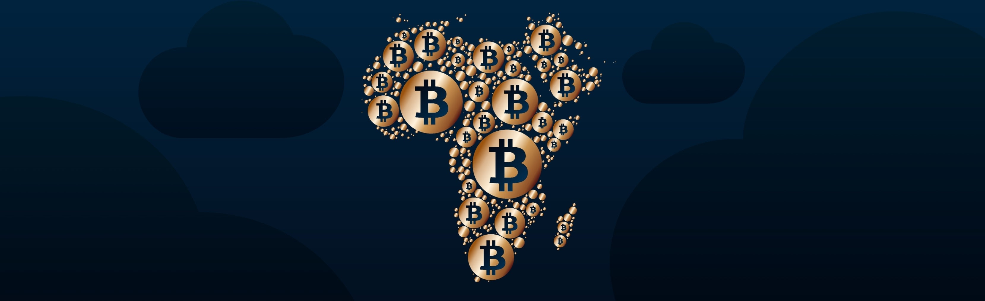 Buying bitcoin in Nigeria