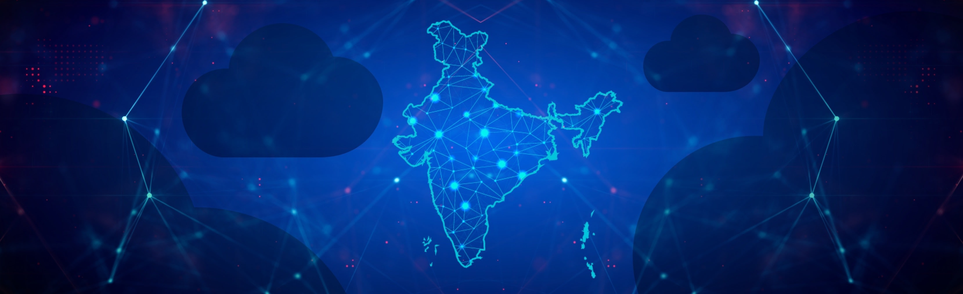 Cryptocurrency regulation in India