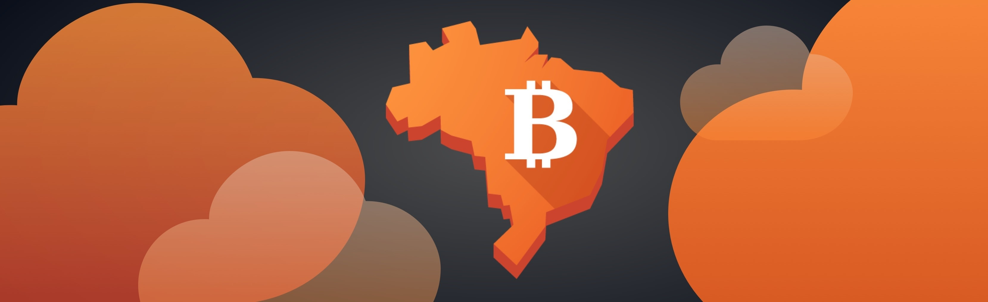 How crypto regulations are moving adoption in Brazil