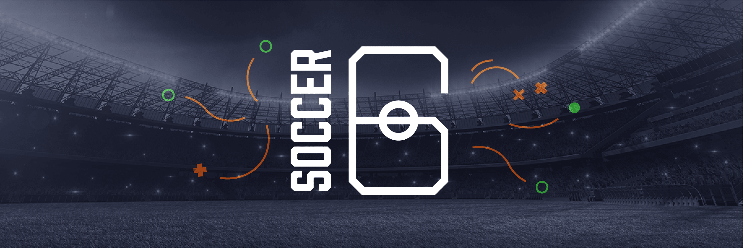 Six Free Soccer Tips