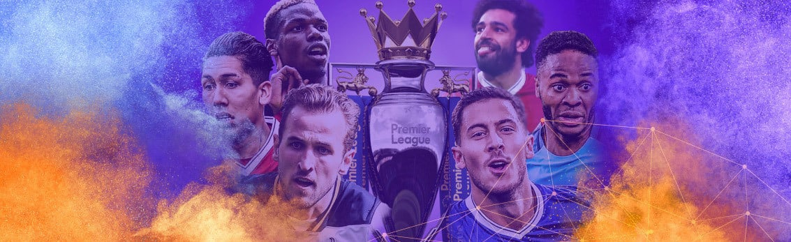EPL Bitcoin Betting: Everything You Need