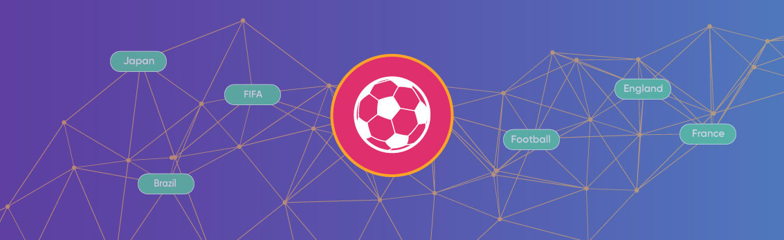 World Cup bitcoin betting: All you need