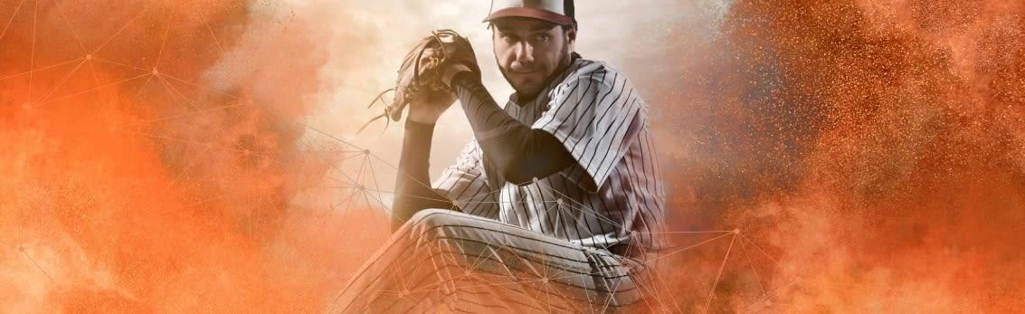 Major League Baseball's Biggest Rivalries