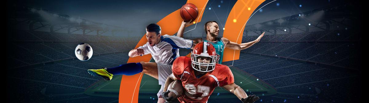 Best Odds Bitcoin Sportsbook