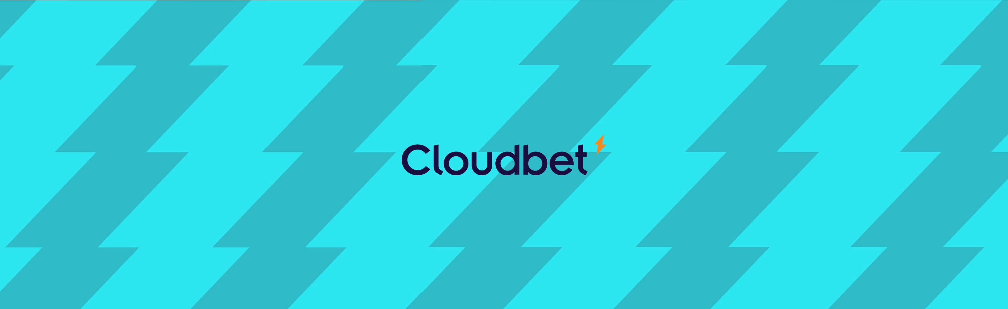 Cloudbet: Always growing