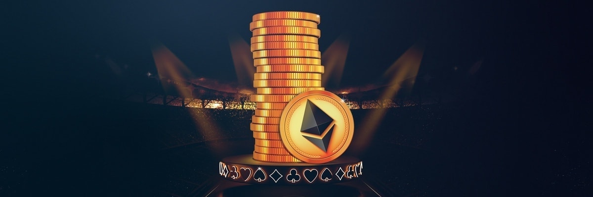 Top Grifos de Ethereum