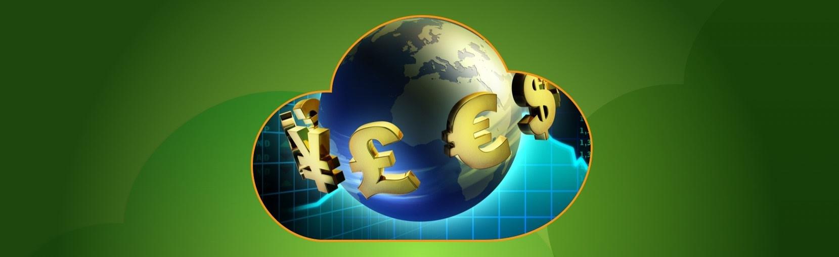 Cloudbet's fiat money review contest winners