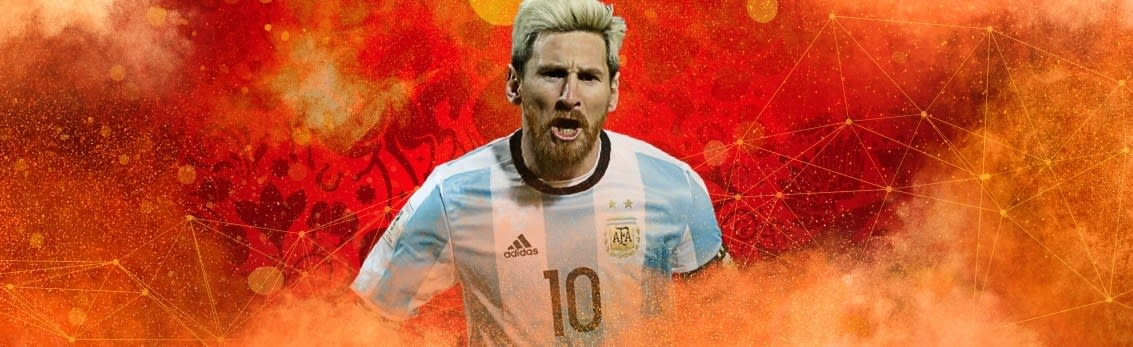 Bitcoin World Cup Wagers Soar A Whopping 600% At Cloudbet