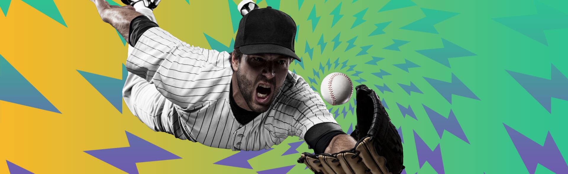 MLB: American League - A Yankees year?
