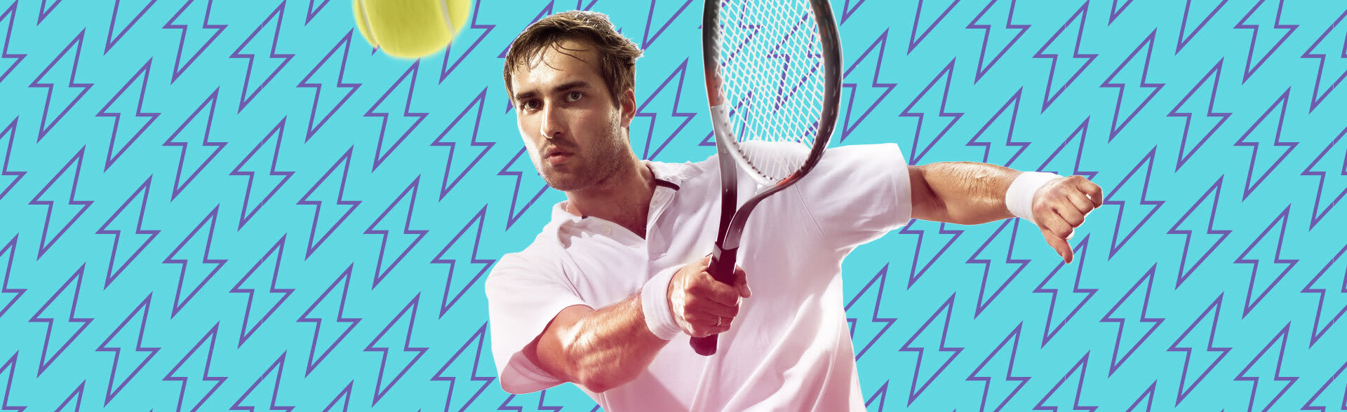 Tennis: Finding value from the data