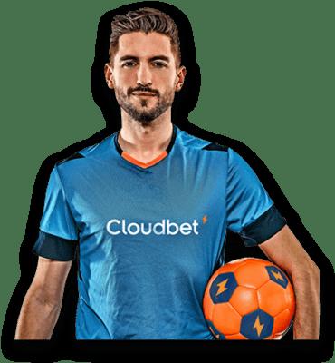 Siniakova vs lim betting expert soccer 22pr bitcoins