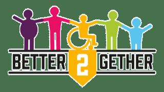 Better2gether - Stichting WIEL