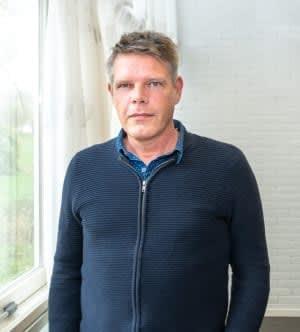 Hans, Stichting WIEL