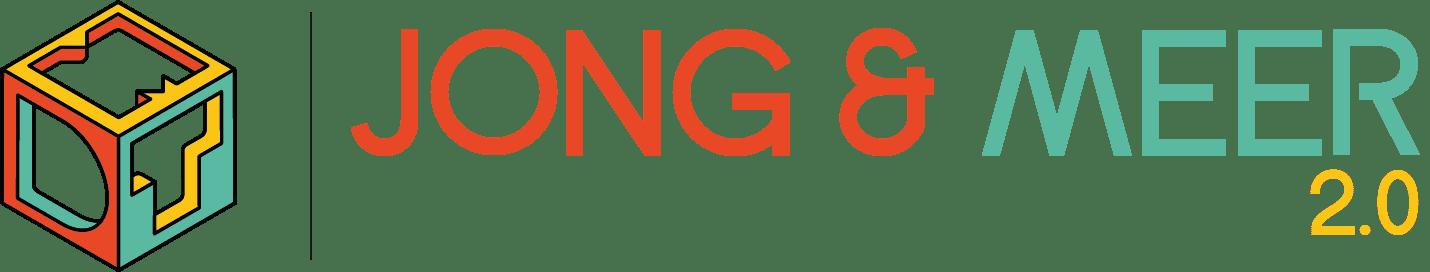 Maatschappelijke Diensttijd - Stichting WIEL