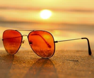 Hoe vier jij de zomer? - Stichting WIEL