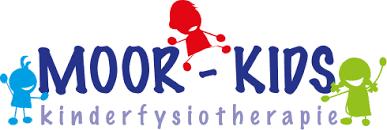 Moor-Kids