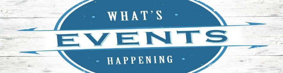 What's happening? Find out what events are going on at Bethel UMC Church in Columbia, SC.