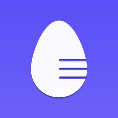 Listtta Logo